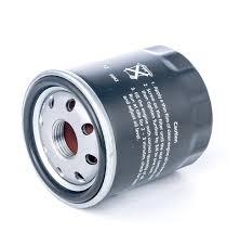 <b>Масляный фильтр</b> 68,0мм, Накручиваемый <b>фильтр</b> 27149 от ...