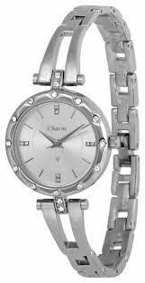 Купить Наручные <b>часы Charm 14131730</b> по низкой цене с ...