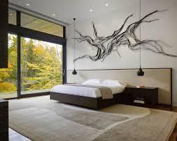 Paris Bedroom Decor Cheap Bedroom Wall Art Ideas Wall Art Design Ideas Paris Bedroom