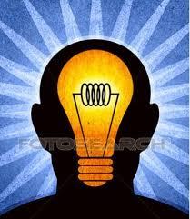 Resultado de imagem para sistemas de pensamento