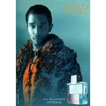 Buy Eau de Cologne <b>Perfume</b> from <b>Loewe</b> in Malaysia February 2020