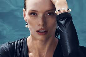 Kailis <b>Jewellery</b>: Pearl <b>Jewellery</b> - Australian South Sea Pearls