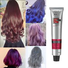 top 10 largest <b>permanent hair colouring</b> ideas and get free shipping ...
