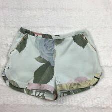 Женские <b>шорты Ted Baker</b> купить на eBay США с доставкой в ...