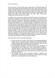 MLA Format Header  middot  essay samples for scholarship applications Le relais d estelle  essay samples for scholarship applications Le relais d estelle