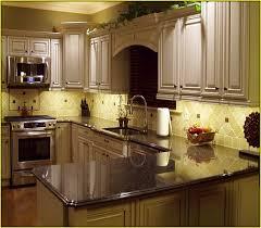 under cabinet lighting design cabinet lighting backsplash home design