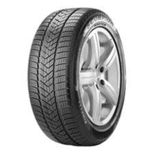 <b>Pirelli Scorpion Winter</b> Tire Canadian Tire