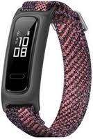<b>Huawei</b> выпустила на рынок фитнес-браслет <b>Band</b> 4e ...
