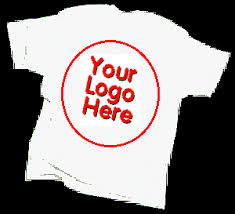 Image result for printing on t-shirts