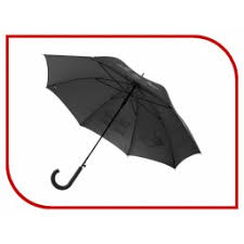 <b>зонты</b> в Москве