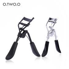 <b>O</b>.<b>TWO</b>.<b>O</b> 2 <b>Colors Beauty</b> Tools Makeup Eyelash Curler | Shopee ...