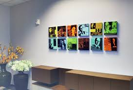 1000 images about office artwork ideas on pinterest office art cool art and offices art for the office wall