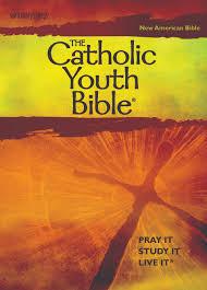 Life Teen Catholic Supply