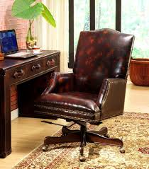 bedroom ravishing leather office chair plan furniture zarson bedroomravishing leather office chair plan furniture