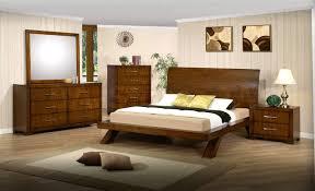 arrange bedroom furniture maxresdefault