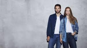 Best <b>jeans</b> for <b>men</b> 2020: look debonaire in <b>denim</b> | T3