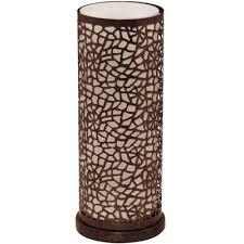 <b>Настольная лампа Eglo 89116</b> Almera - купить настольную лампу ...