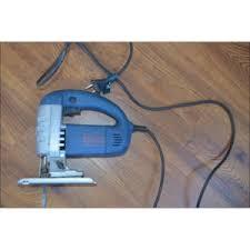 Электрический <b>лобзик Фиолент ПМ 4-700Э</b> | Отзывы покупателей