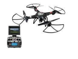 Ремонт - <b>квадрокоптер WLToys Q303A</b> FPV 5.8G, сервис-центры ...