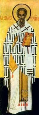 Simeão de Jerusalém
