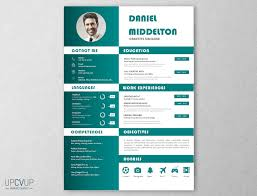 web developer resume sample upcvup web developer resume sample