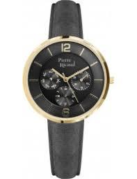 <b>Женские</b> наручные <b>часы Pierre Ricaud</b>   Купить <b>часы</b> Пьер Рико ...