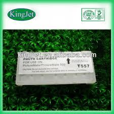 Epson Ink Cartridges T557 Wholesale, Ink Cartridge Suppliers ...