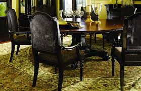 Tommy Bahama Dining Room Set Tommy Bahama Kingstown 11 Pc Pembroke Dining Table Set Sale Ends
