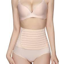 Бандаж для похудения для беременных, послеродовой <b>бандаж</b> ...