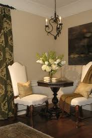 living room carolina design associates: living room dining room paint colors design pictures remodel decor and ideas