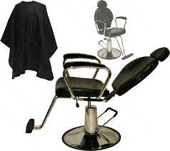 all purpose hydraulic reclining barber chair shampoo spa beauty salon equipment ebay beauty salon styling chair hydraulic