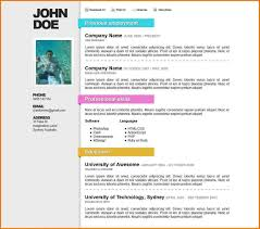 resume template cv microsoft word format in ms 93 93 enchanting resume template word
