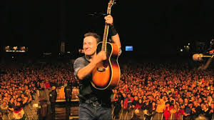 <b>Bruce Springsteen</b> - <b>We</b> Are Alive - London 2012 HD - YouTube