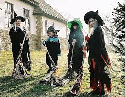 Ill    Halloween jpg