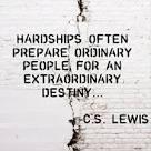 Images & Illustrations of hardships