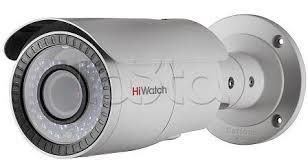 <b>HiWatch DS</b>-<b>T206</b> - купить, цена, описание, фото. Продажа ...