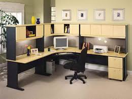 cool best home office desk on furniture with the best office desks with computer find the awesome desk furniture bush