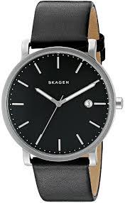 <b>WATCH</b>.UA™ - Мужские <b>часы Skagen SKW6294</b> цена 2805 грн ...