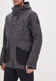 <b>Куртка</b> горнолыжная <b>Billabong ADVERSARY</b> купить за 7 569 ₽ в ...