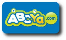 Image result for abcya