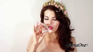 <b>Trussardi Delicate Rose</b> (Труссарди Деликайт Роуз), обзор духов ...