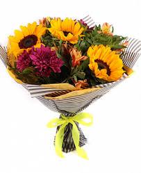 Купить недорого <b>букет</b> цветов в Москве | Купить дешево цветы с ...