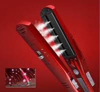 Flat Hair Brushes Australia