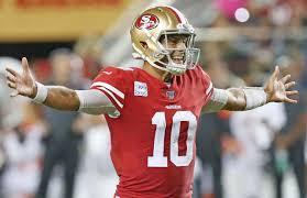 San Francisco 49ers vs Atlanta Falcons: Live score updates, TV ...