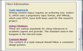 essay thesis statement definition  gpzorg essay thesis statement definition