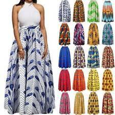 <b>African Skirt</b> for sale | eBay