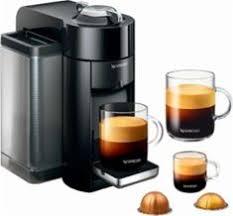 <b>Barsetto</b> Protable Espresso Press <b>Coffee</b> Maker with <b>15 Bar</b> ...