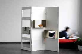 modular bedroom furniture design parawall by hanna anne germany bedroom modular furniture