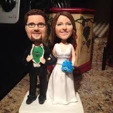 8 Best <b>Wedding bobbleheads</b> images in 2019   <b>Wedding</b>, <b>Wedding</b> ...