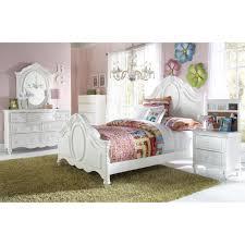 kids bedroom sets e2 80 93 shop for boys and girls wayfair sweet heart panel customizable kids bedroom sets e2 80